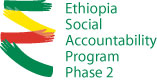 Ethiopian Social Accountability Program (ESAP)